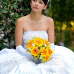 איך לקנות שמלת כלה בזול