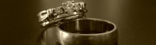 הפקת חתונה שאף אחד לא ישכח | בלוג מתחתנים